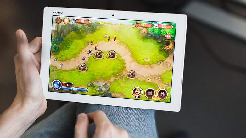 androidpit-best-android-games-5-w782